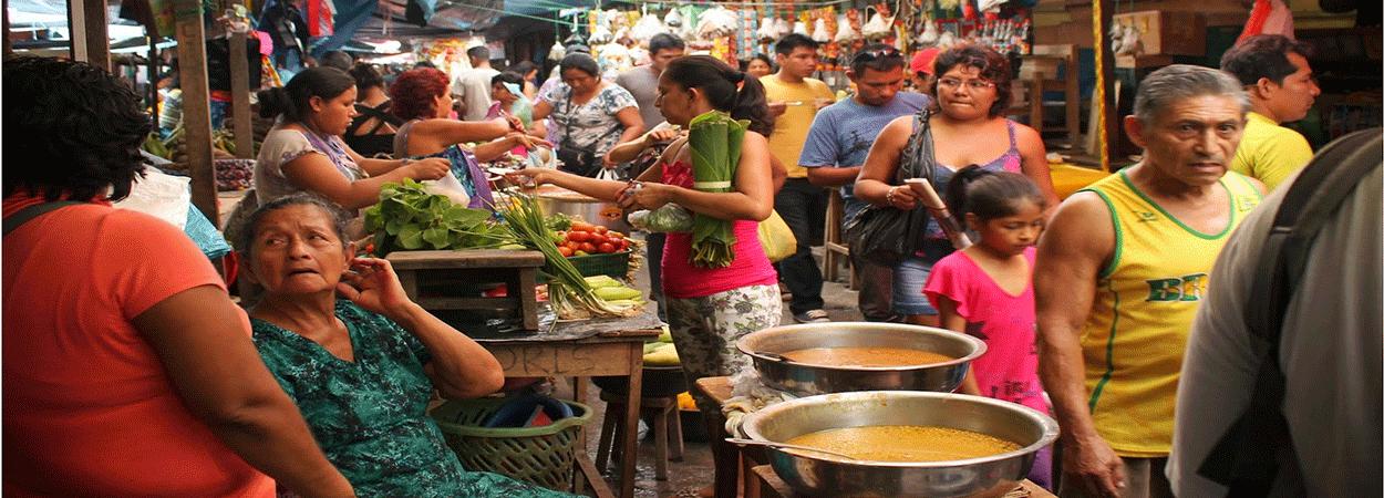 Gobierno emitirá lista de productos básicos con penalización si hay especulación de precios
