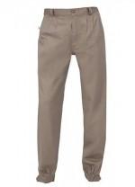 Pantalón para campo