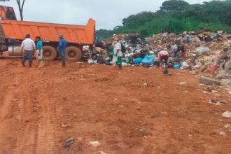 MINAM impulsa fortalecimiento de competencias a municipios en manejo integral de residuos sólidos