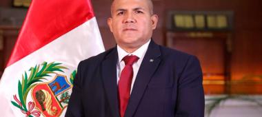UCAYALI: PISCICULTORES PROMOVIDOS POR DEVIDA VENDEN 500 KILOS DE PESCADO EN FERIA DE AGUAYTÍA