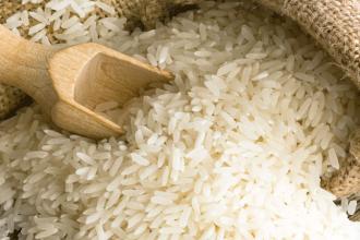 Gremio de agricultores descarta desabastecimiento de arroz